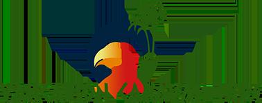 ipswichcaravanhire-logo